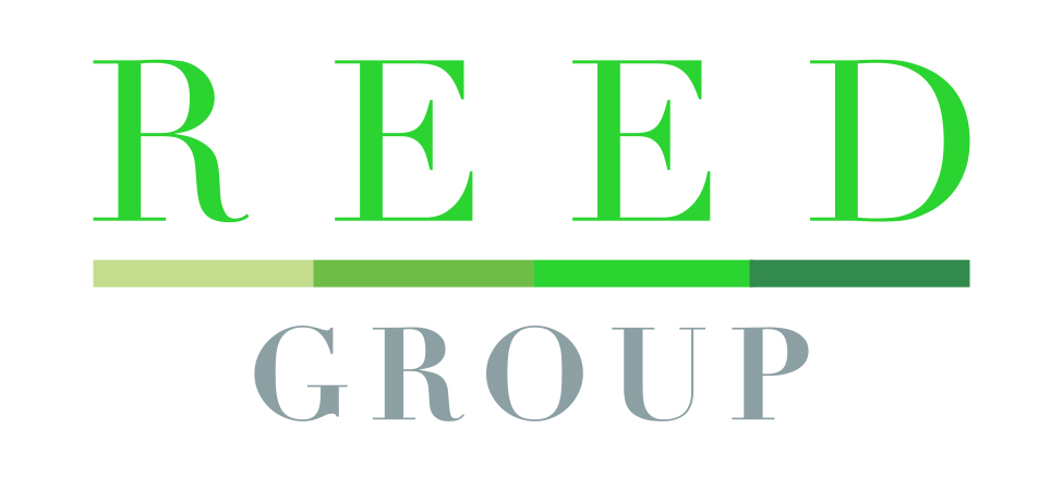 Reed Group