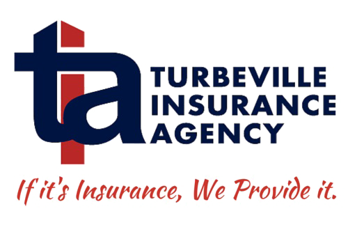 Turbeville Insurance Agency